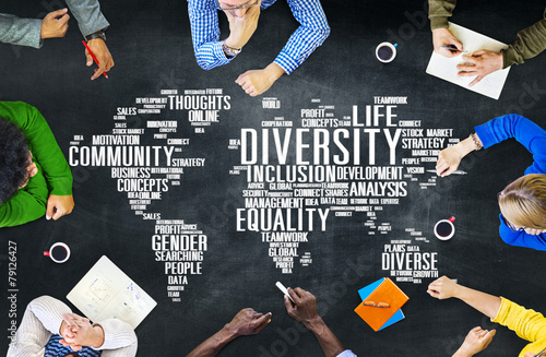 a concept analysis of diversity