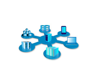 Concept System integration