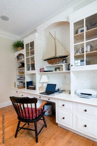 custom home office design stock. Custom Home Office Design Stock C