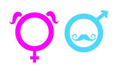 Geschlechterrolle 5