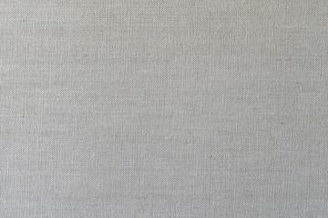 Light Linen texture background