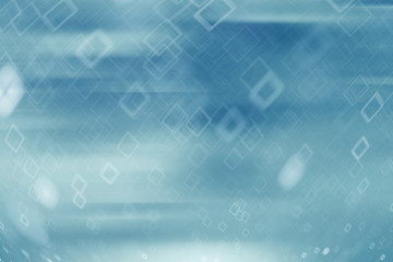 gray abstract background blur motion of modern steel