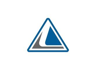 L logo 1
