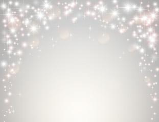 シルバー輝き21
