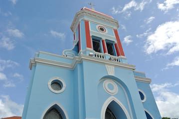 Igreja de São José de Ribamar