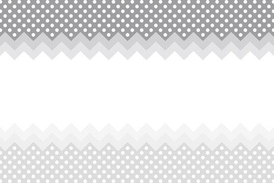 背景壁紙素材,水玉,ジグザグ,余白,プライスカード,プライスタグ,ネームカード,コピースペース,テキストスペース,文字スペース,コピースペース,文字スペース,テキストスペース,メッセージ,タイトルスペース,メッセージスペース,案内,案内板,掲示,掲示板,背景,パーティー,ボード,メッセージボード,無料,無料素材,フリー,フリー素材,フリーサイズ,素材,商用,