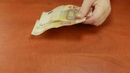 0 12 Scamming Exchange Euro To Iraqi Dinars
