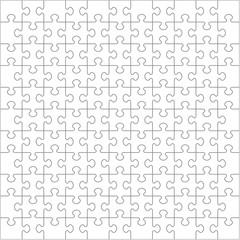 Puzzle, Puzzleteile, Hintergrund, Textur, Puzzel, Jigsaw, Vektor