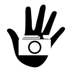 camera photographic