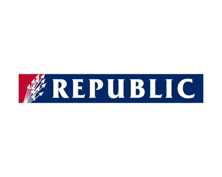 red white blue republic party logo 38