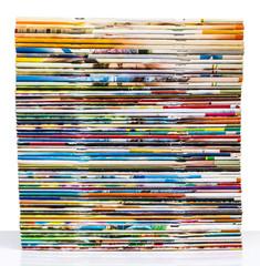 Many spine journal