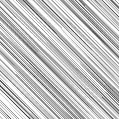 Diagonal Striped Texture