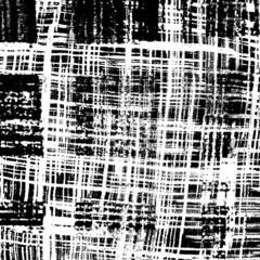 Distress Checker Texture