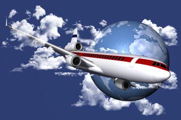 air world_B001