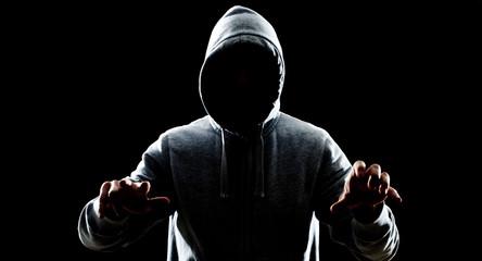 Cybercrime information