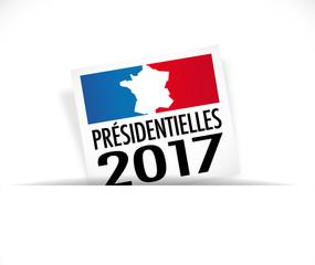Photos illustrations et vid os de lections pr sidentielles 2017 - Dates elections presidentielles france ...