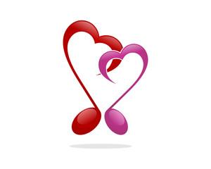 Love Song Duet