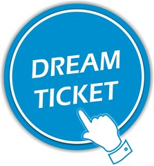 button dream ticket