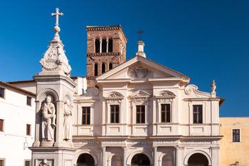 Roma Isola Tiberina