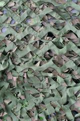 Camouflage net