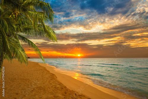картинки на рабочий стол пляж № 519795 бесплатно