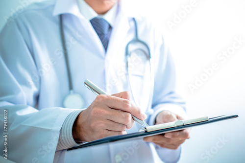 disorder patient records regulations - HD1460×770