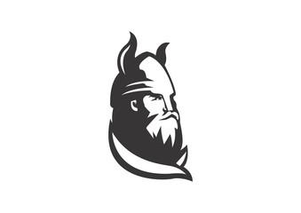viking sport mascot