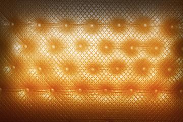 golden skin background
