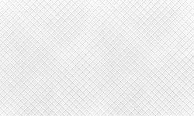 monochrome horizontal pattern. texture Waffles. Vector