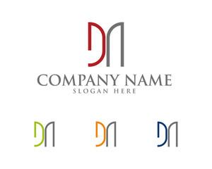DM Lettermark 2