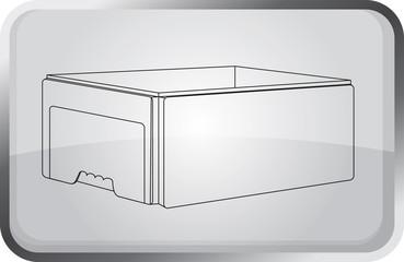 Open Thermobox icon