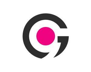 G 9 logo