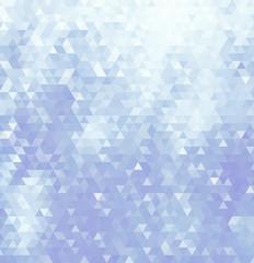bgr-triangles-water-lightblue