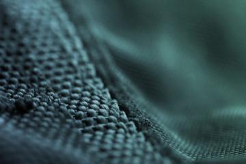 Polyester fabric Fototapete