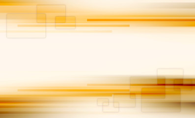 Elegant digital abstract  background