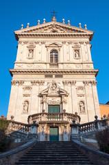 Roma Convento