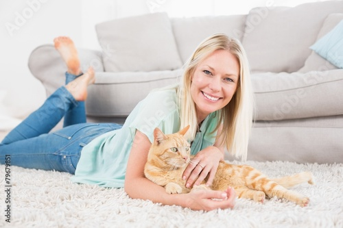 how to become a cat behavior consultant