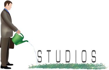 banner studios