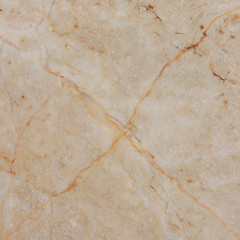 Marble background with natural pattern. Beige marble texture.