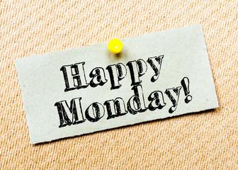 Search photos happy monday happy monday message voltagebd Gallery