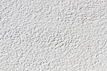 White stone wall texture 1