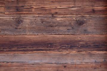 Altes Holzmuster für anspruchsvolle Projekte Wall mural