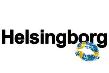 Lieblingsstadt Helsingborg (favorite city Helsingborg)