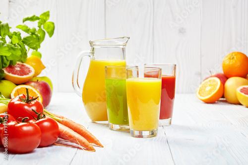 еда помидоры сок томатный ложка  № 2891541 без смс