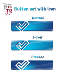 Button_Set_with_icon_1_91