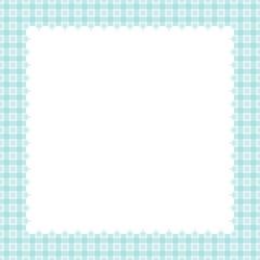 Pastel greeting card. Vector.