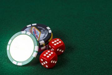 Glücksspiel online casino 2014