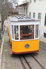 tranvía lisboa funicular 9712-f15