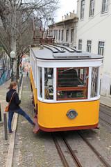 tranvía lisboa 9714-f15