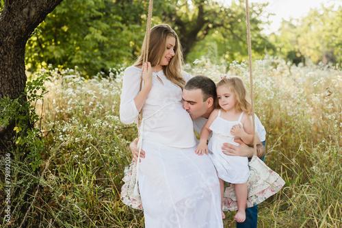 Дрчка мужа и жены фото 414-125